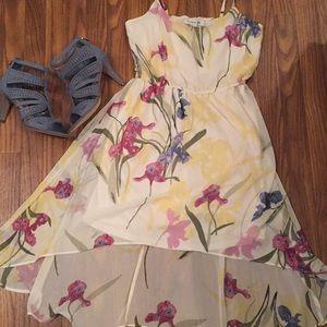Easter/Spring Dress Forever 21